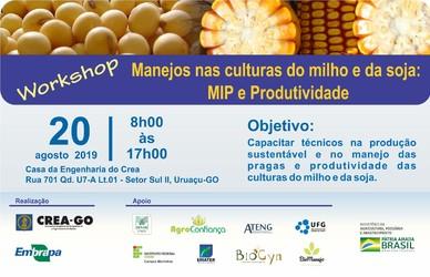[noticia: crea-e-embrapa-discutem-manejos-das-culturas-do-milho-e-da-soja-durante-workshop-em-uruacu] - 01.jpg