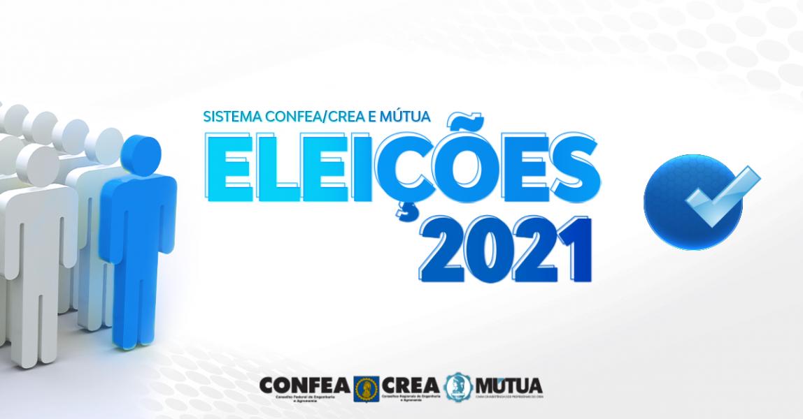 [noticia: mutua-vai-eleger-diretoria-executiva-e-presidente-em-2021] - ELEIÇÕES 2021 - CONFEA CREA E MÚTUA.png