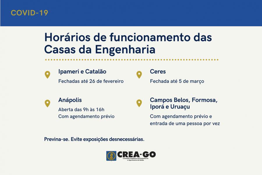 [noticia: crea-altera-horario-de-funcionamento-de-casas-da-engenharia] - HORÁRIOS DAS CASAS DA ENGENHARIA - SITE.png