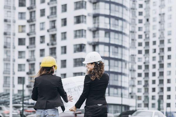 [noticia: contratacao-de-mulheres-nas-areas-de-engenharia-logistica-e-tecnologia-dispara-durante-pandemia]  - 31 de março.jpeg