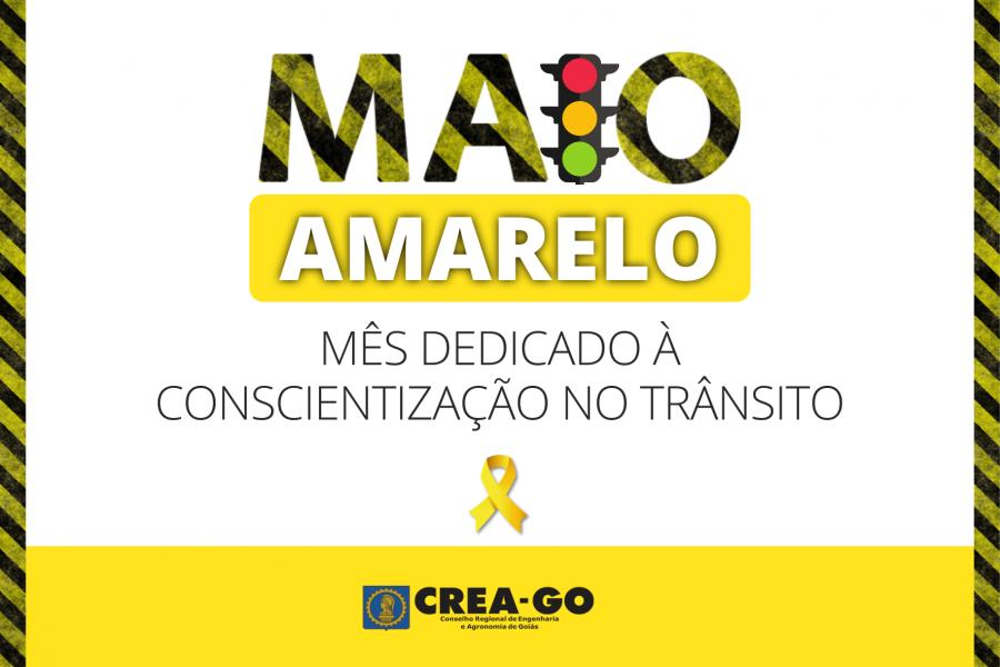 [noticia: maio-amarelo-conheca-a-origem-e-a-importancia-da-campanha]  - Maio Amarelo1 Notícia 10x15.png