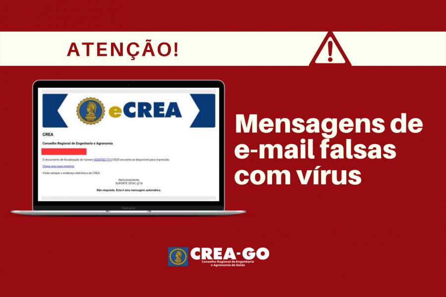 [noticia: crea-go-alerta-sobre-mensagens-falsas-contendo-virus]  - ATENÇÃO - SITE.png