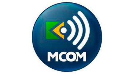 [noticia: crea-go-participa-de-audiencia-publica-do-ministerio-das-comunicacoes]  - Logo MCOM.png
