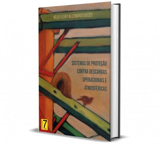 [noticia: nelio-fleury-e-leonardo-guedes-lancam-livro-na-area-de-engenharia-eletrica]  - Livro - Nelio e Leonardo.jpeg