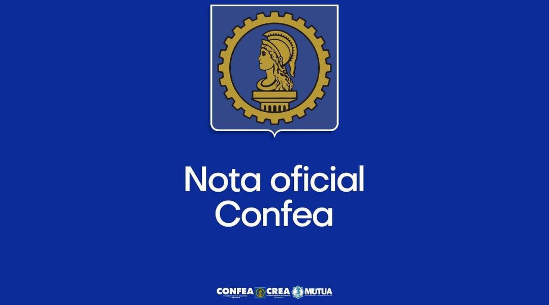 [noticia: nota-oficial-do-confea]  - NOTA OFICIAL DO CONFEA.png