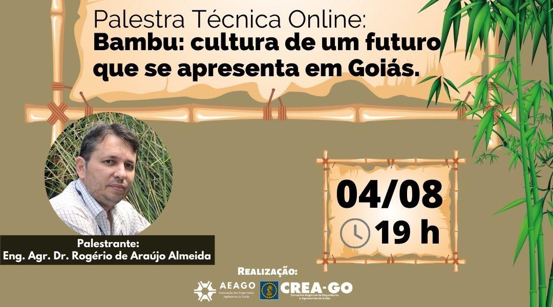 [noticia: palestra-online-discute-aspectos-tecnicos-do-bambu]  - Arte para Notícias do Site do Crea-GO 1080 x 600 px (1).jpg