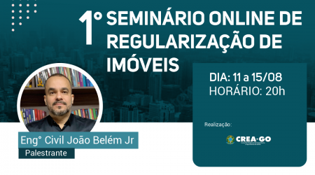 [noticia: seminario-online-discute-regularizacao-de-imoveis]  - JOAO_SITE_NOTICIA.png
