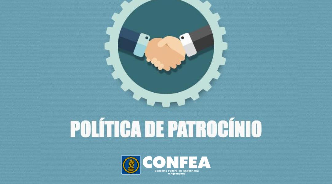 [noticia: entidades-ja-podem-inscrever-projetos-a-serem-patrocinados-pelo-confea]  - POLÍTICA DE PATROCÍNIO.png