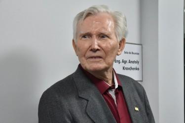 [noticia: ex-presidente-do-crea-go-recebe-homenagem-no-cba] Anatoly Kravchenko - Anatoly 2.jpg