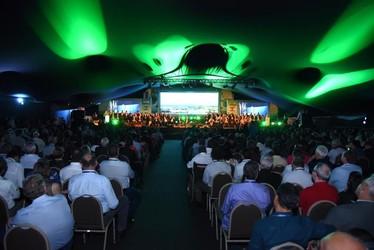 [noticia: e-iniciada-em-palmas-to-a-76-soea] Cerca de 2 mil pessoas prestigiam a cerimônia de abertura da 76ª Soea, em Palmas - 01.jpeg
