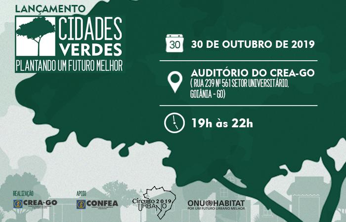 [noticia: com-apoio-do-onu-habitat-crea-go-lanca-o-programa-cidades-verdes] - LANCAMENTO_CIDADES_VERDES.png