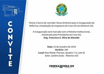 [noticia: crea-go-reinaugura-inspetoria-de-mineiros] - CONVITE_MINEIROS.jpg