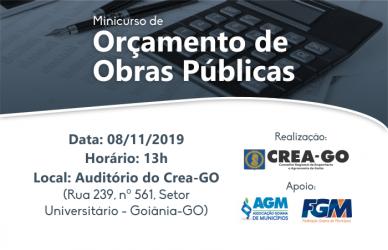 [noticia: crea-promove-minicurso-de-orcamento-de-obras-publicas] - MINICURSO_ORCAMENTO_OBRAS_PUBLICAS.png