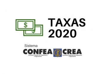 [noticia: valores-de-taxas-para-2020-sao-definidos-pelo-confea] - TAXAS 2020 - SISTEMA CONFEA-CREA.png