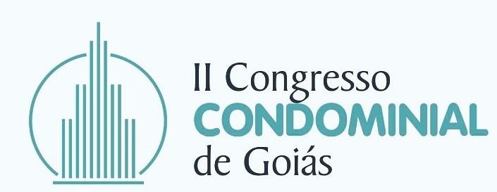 [noticia: congresso-condominial-debate-temas-variados-do-segmento-em-goiania] - CONGRESSO_CONDOMINIAL.jpg