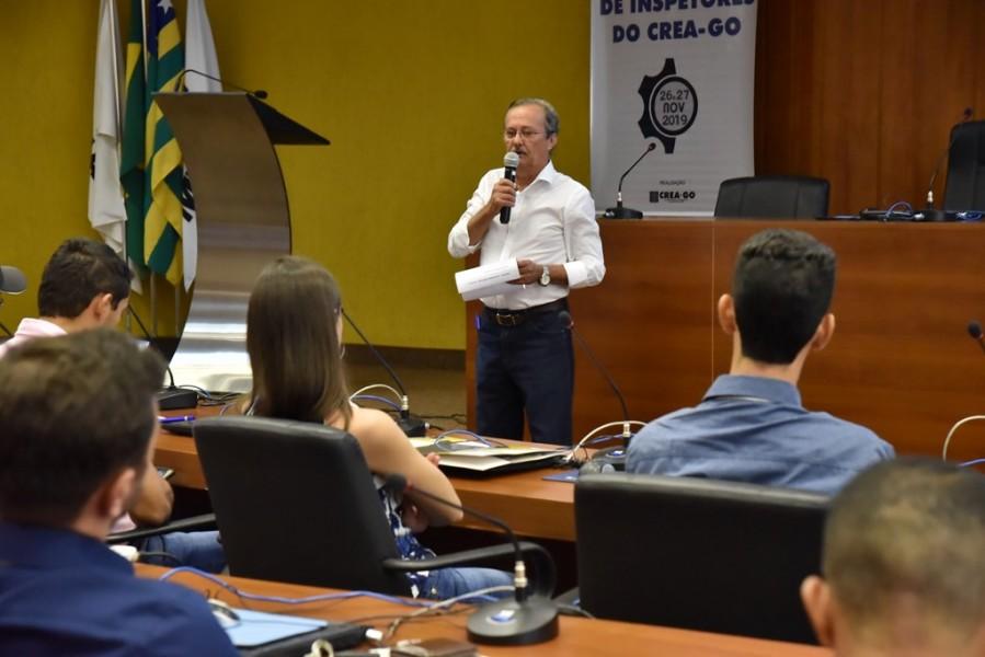 [noticia: crea-promove-o-xi-seminario-de-inspetores] Vicente Machado apresenta a programação - SEMINÁRIO_3.jpg