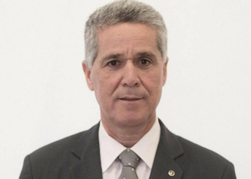 [noticia: engenharia-regulamentada-garante-seguranca-a-sociedade] Lucio Borges, presidente do CREA-MG: Pec 108/2019 traz riscos à sociedade. | Foto: Luciano Bicalho/Crea-MG - ENGENHARIA_REGULAMENTADA_02.jpg