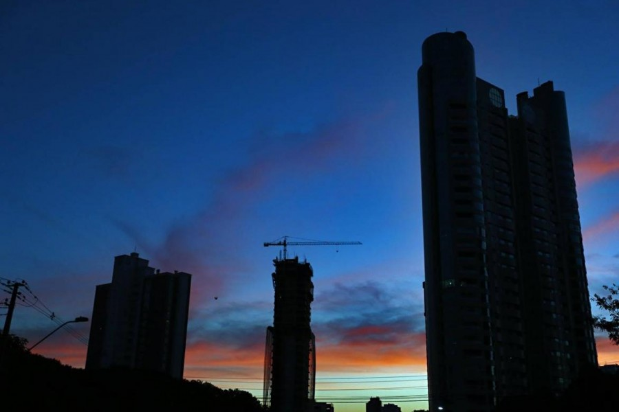 [noticia: engenharia-regulamentada-garante-seguranca-a-sociedade] Segurança das edificações depende de engenharias bem fiscalizadas e regulamentadas. | Foto: Albari Rosa/Gazeta do Povo - ENGENHARIA_REGULAMENTADA_04.jpg