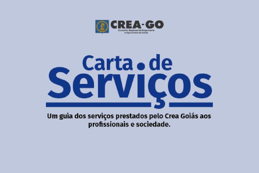 [servico: carta-de-servicos]  - Divulgação nas redes sociais - Carta de Serviços.png